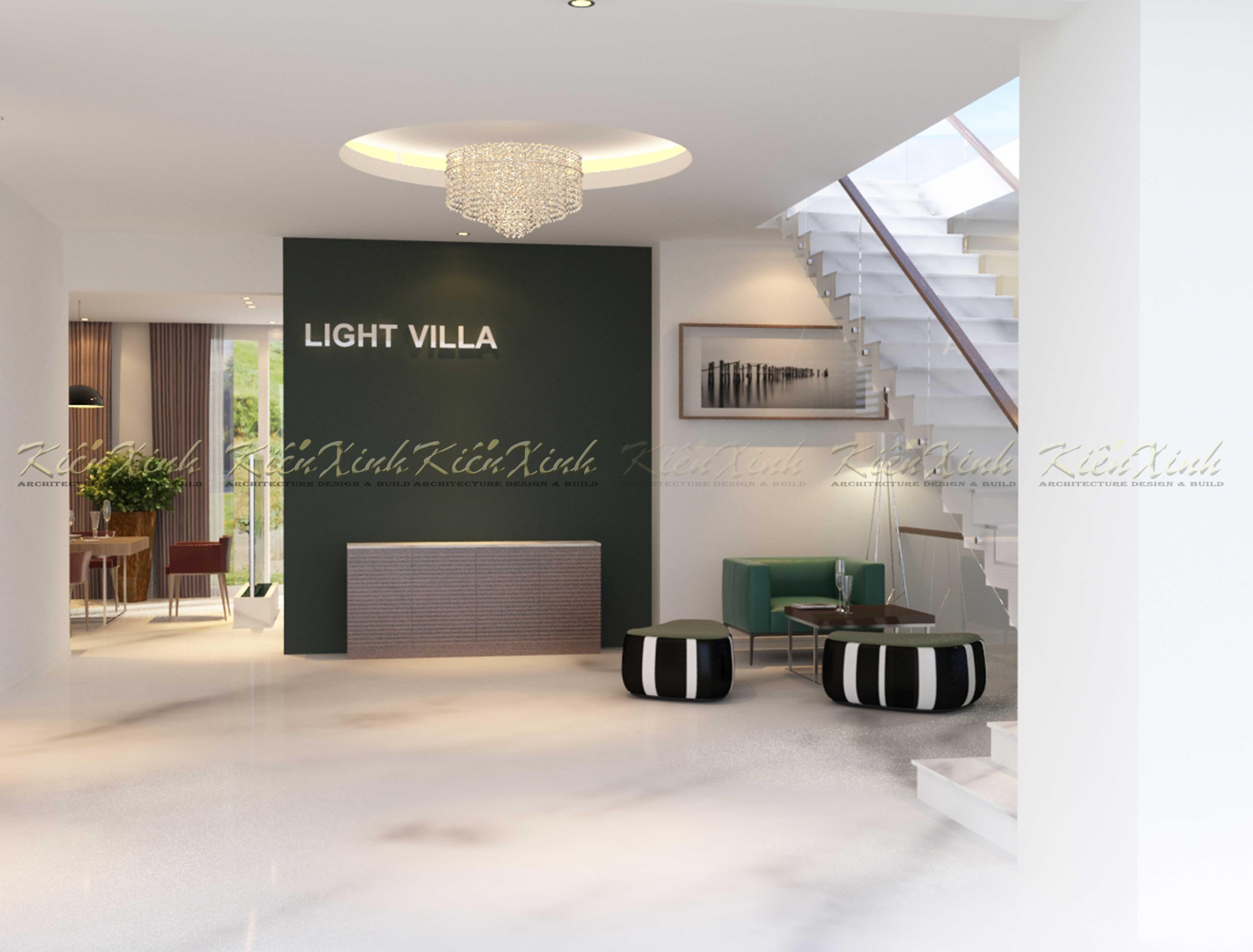 Llight vila (2)