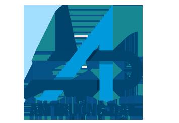 An-Truong-Dat OK