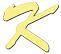 kienxinh.net favicon