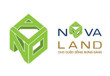 Nova-Land