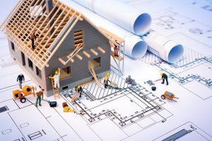 xây nhà trọn gói gia lai